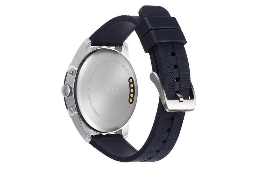 LG-Watch-W7-smartwatch-lai-dau-tien-chay-Wear-OS-4
