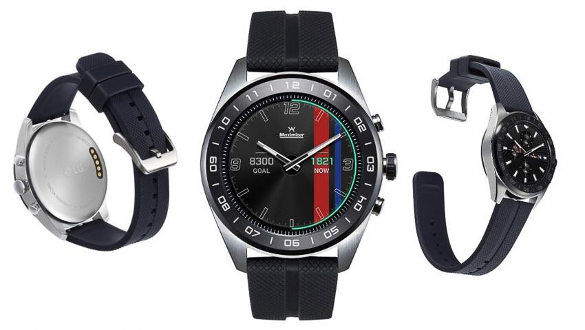 LG-Watch-W7-smartwatch-lai-dau-tien-chay-Wear-OS-5