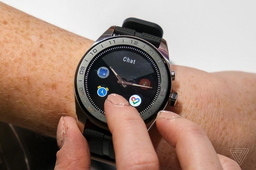 LG-Watch-W7-smartwatch-lai-dau-tien-chay-Wear-OS-6