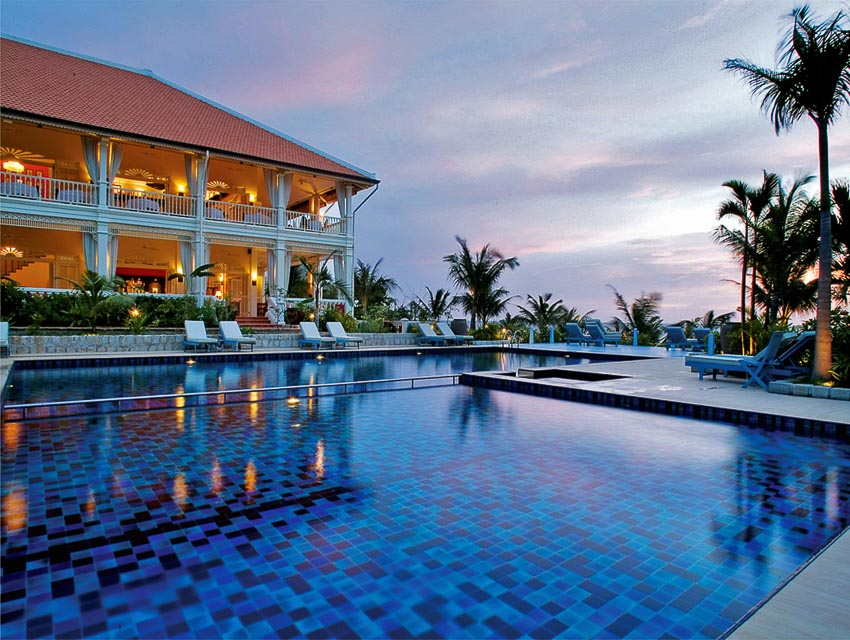 DNP-La-Veranda-Resort-Phu-Quoc-dat-giai-thuong-Best-Luxury-Boutique-Spa-Resort-Worldwide-4