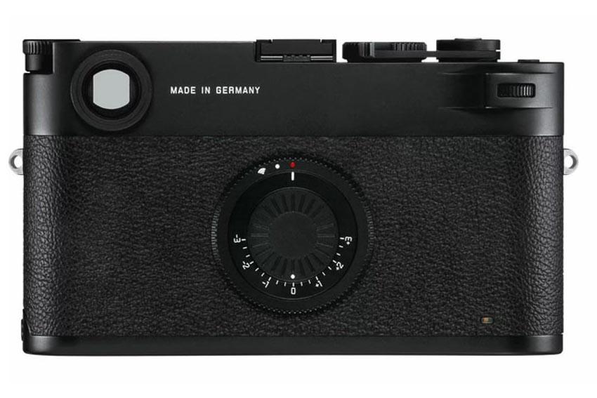 Leica-ra-mat-may-anh-M10-D-2