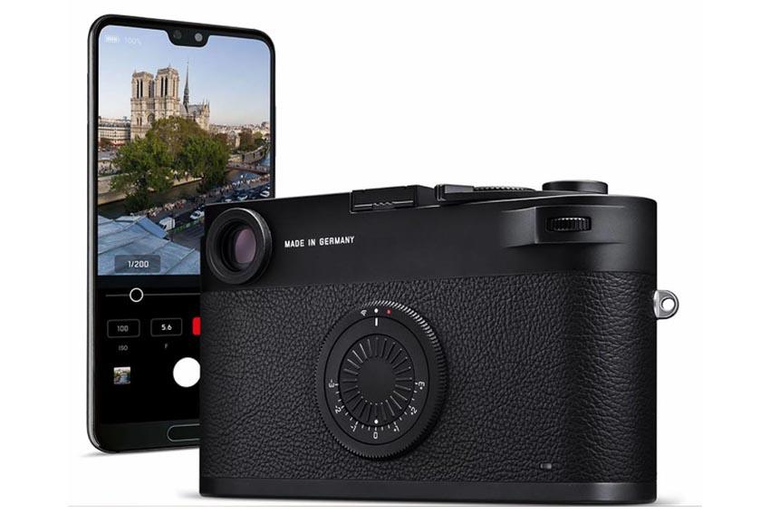 Leica-ra-mat-may-anh-M10-D-3