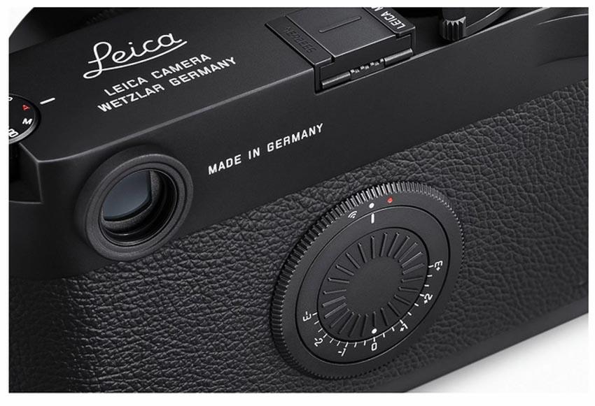Leica-ra-mat-may-anh-M10-D-4