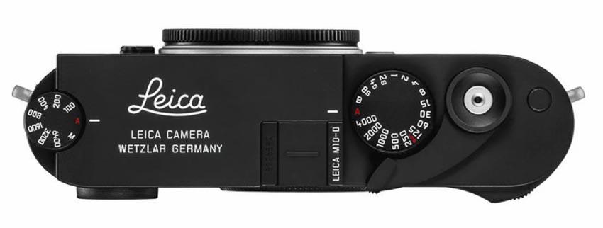Leica-ra-mat-may-anh-M10-D-5
