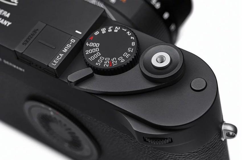 Leica-ra-mat-may-anh-M10-D-6