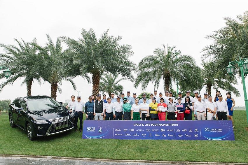 DNP-Lexus-dong-hanh-tai-tro-vong-loai-giai-Golf-Life-Tournament-2018-1