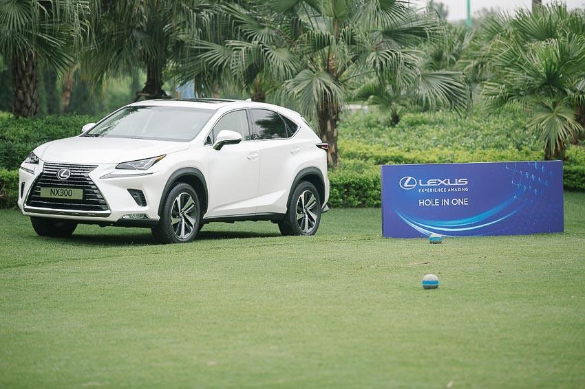 DNP-Lexus-dong-hanh-tai-tro-vong-loai-giai-Golf-Life-Tournament-2018-2