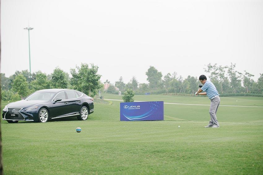 DNP-Lexus-dong-hanh-tai-tro-vong-loai-giai-Golf-Life-Tournament-2018-3
