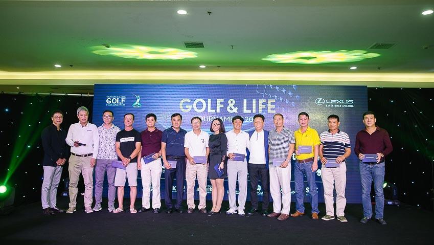 DNP-Lexus-dong-hanh-tai-tro-vong-loai-giai-Golf-Life-Tournament-2018-5