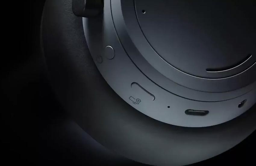 DNP-Microsoft-Surface-Headphones-tai-nghe-khong-day-voi-kha-nang-chong-on-tu-dong-1