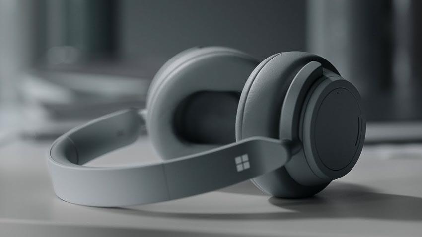 DNP-Microsoft-Surface-Headphones-tai-nghe-khong-day-voi-kha-nang-chong-on-tu-dong-3
