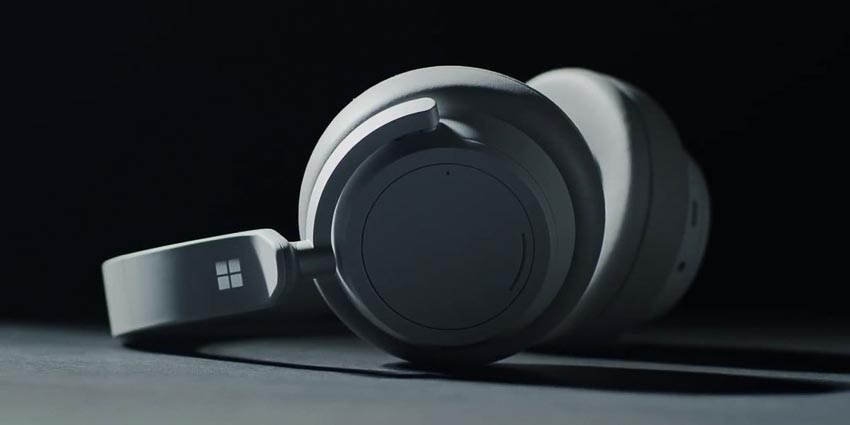 DNP-Microsoft-Surface-Headphones-tai-nghe-khong-day-voi-kha-nang-chong-on-tu-dong-4