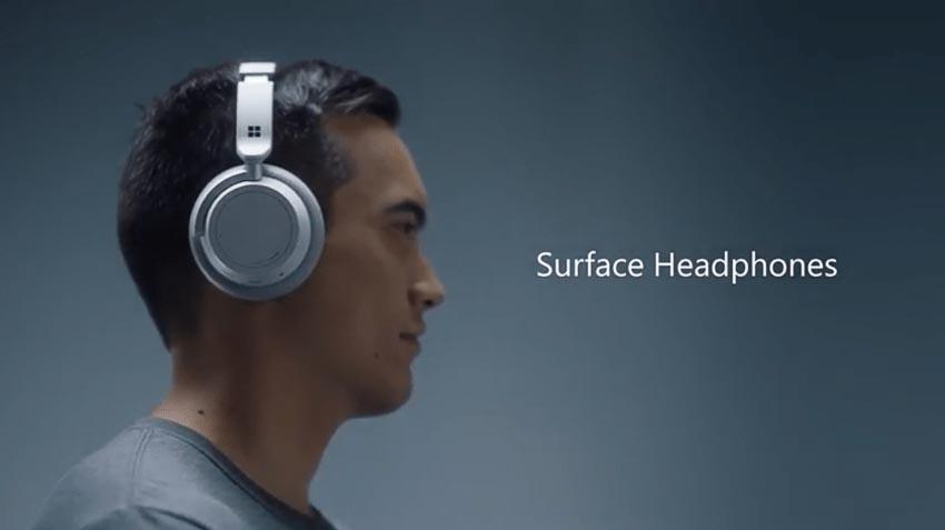 DNP-Microsoft-Surface-Headphones-tai-nghe-khong-day-voi-kha-nang-chong-on-tu-dong-5