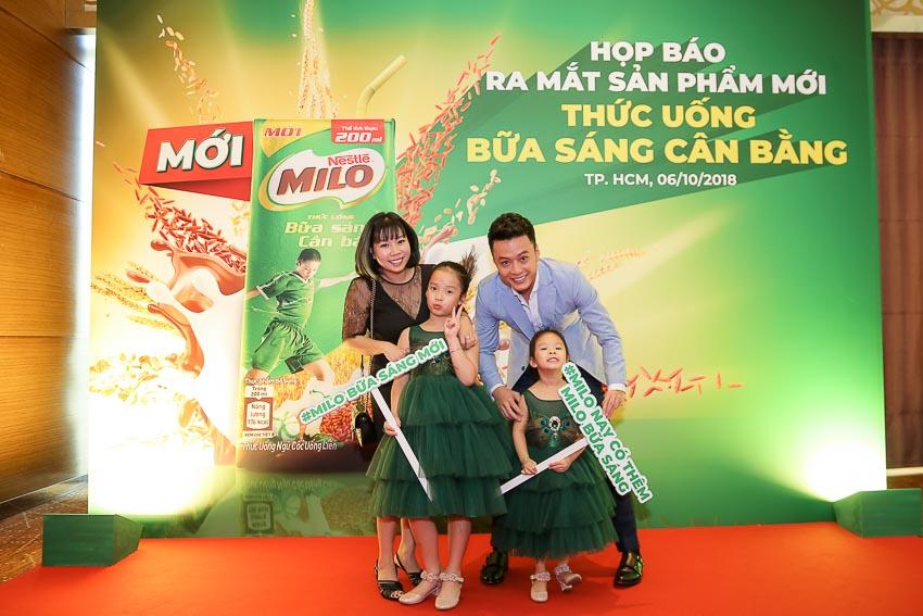 DNP-Nestle-Milo-ra-mat-san-pham-moi-1