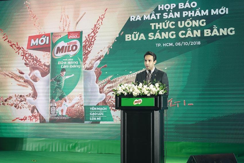 DNP-Nestle-Milo-ra-mat-san-pham-moi-3