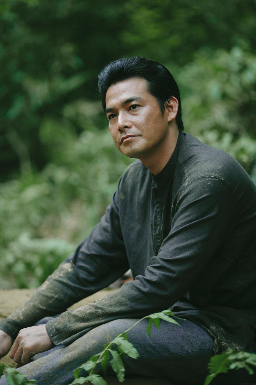 Ngay-Chua-Giong-Bao-nhac-phim-Nguoi-Bat-Tu-1