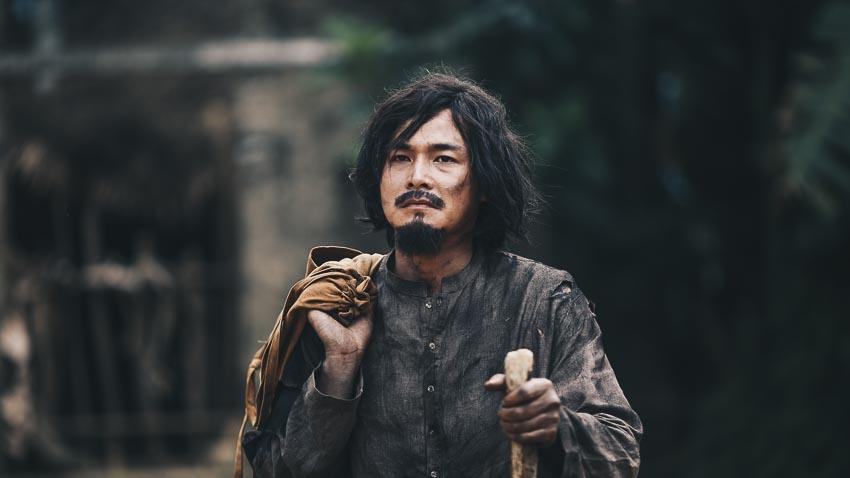 Ngay-Chua-Giong-Bao-nhac-phim-Nguoi-Bat-Tu-2
