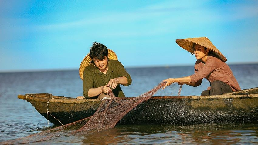 Ngay-Chua-Giong-Bao-nhac-phim-Nguoi-Bat-Tu-3
