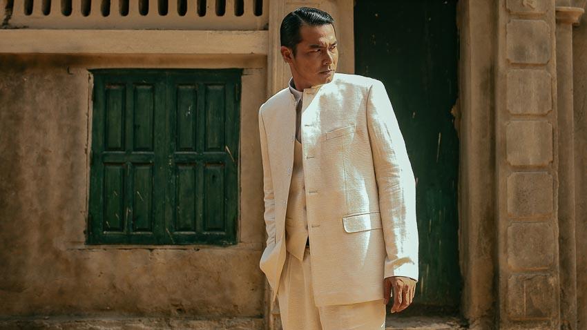 Ngay-Chua-Giong-Bao-nhac-phim-Nguoi-Bat-Tu-4