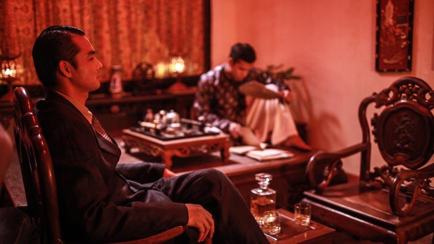 Ngay-Chua-Giong-Bao-nhac-phim-Nguoi-Bat-Tu-6