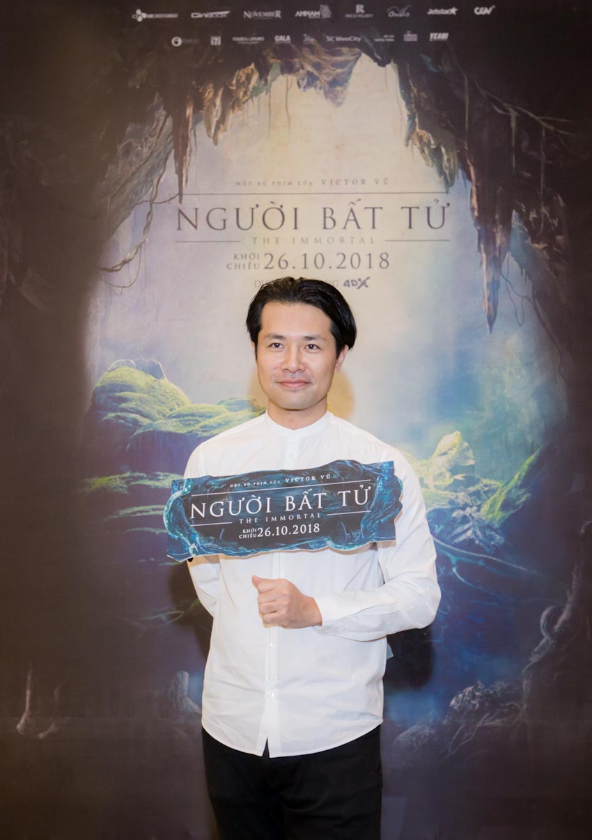 Nguoi-Bat-Tu-chinh-thuc-ra-mat-2
