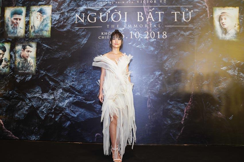 Nguoi-Bat-Tu-chinh-thuc-ra-mat-3