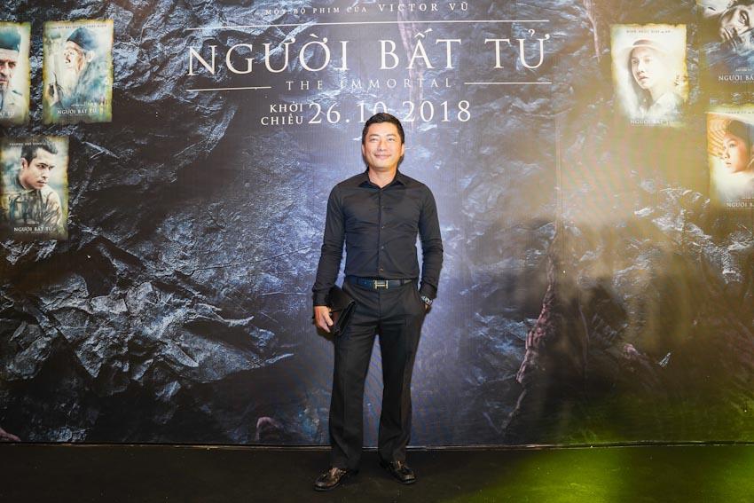 Nguoi-Bat-Tu-chinh-thuc-ra-mat-9
