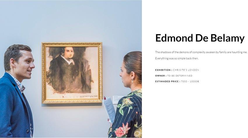 Portrait-of-Edmond-Belamy-buc-tranh-ve-bang-AI-2