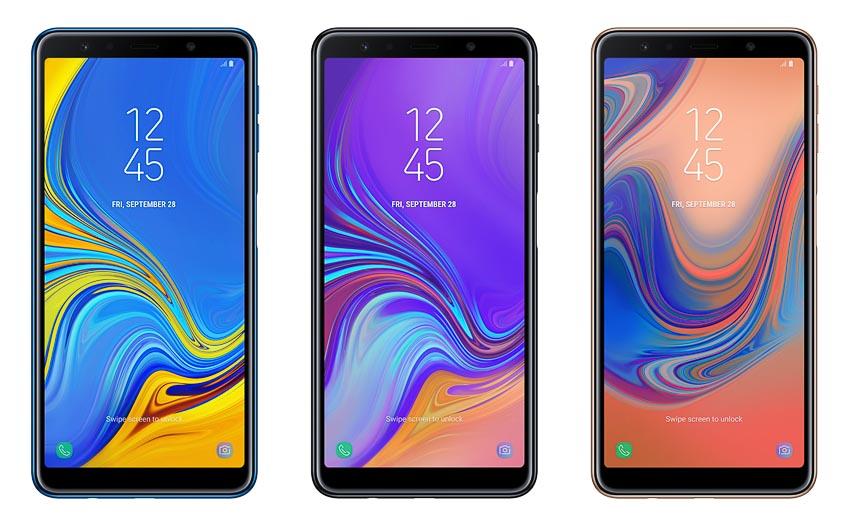 DNP-Samsung-chinh-thuc-ra-mat-Galaxy-A7-tai-VN-2