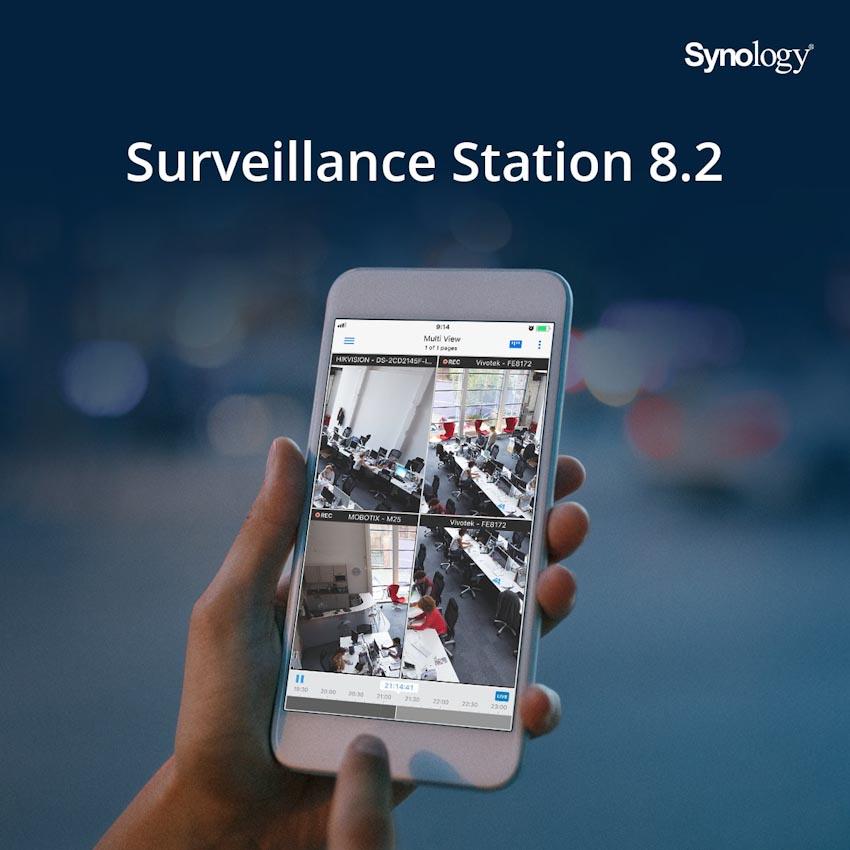 DNP-Synology-ra-mat-Surveillance-Station-ho-tro-giam-sat-tren-dien-thoai