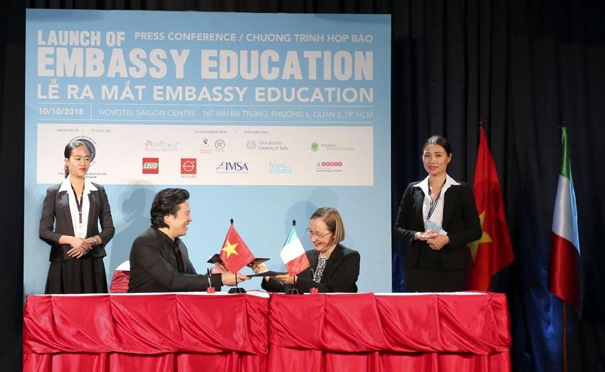 To-chuc-giao-duc-Embassy-Education-chinh-thuc-ra-mat-tai-Viet-Nam-1