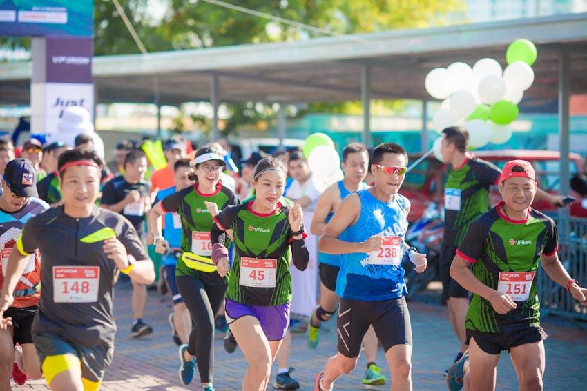 DNP-VPBank-to-chuc-giai-chay-Hanoi-International-Heritage-Marathon-3
