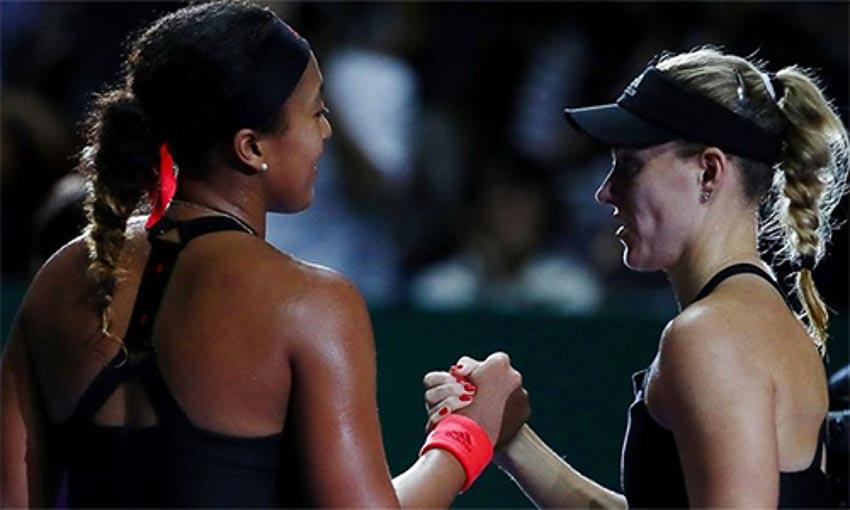 DNP-WTA-Finals-2018-2