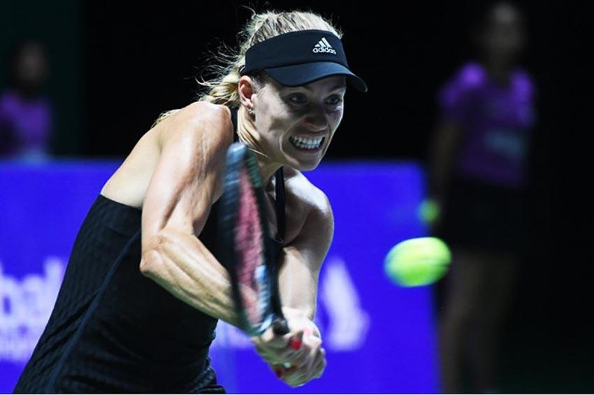 DNP-WTA-Finals-2018-3