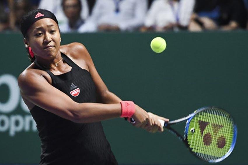 DNP-WTA-Finals-2018-4