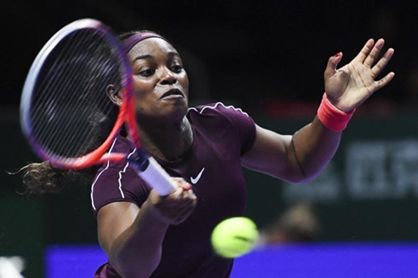 DNP-WTA-Finals-2018-5