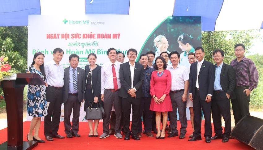 DNP-benh-vien-Hoan-My-Binh-Phuoc-to-chuc-ngay-Hoi-suc-khoe-Hoan-My-Tin-011018-12