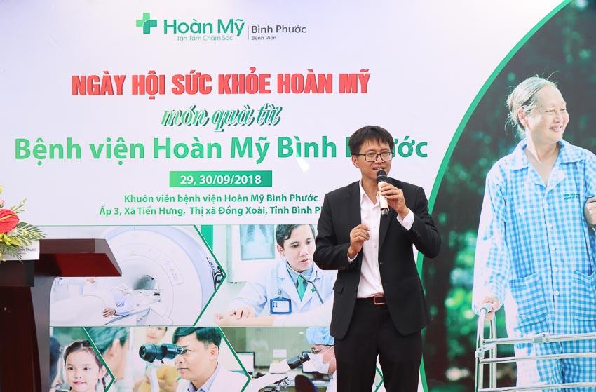 DNP-benh-vien-Hoan-My-Binh-Phuoc-to-chuc-ngay-Hoi-suc-khoe-Hoan-My-Tin-011018-5
