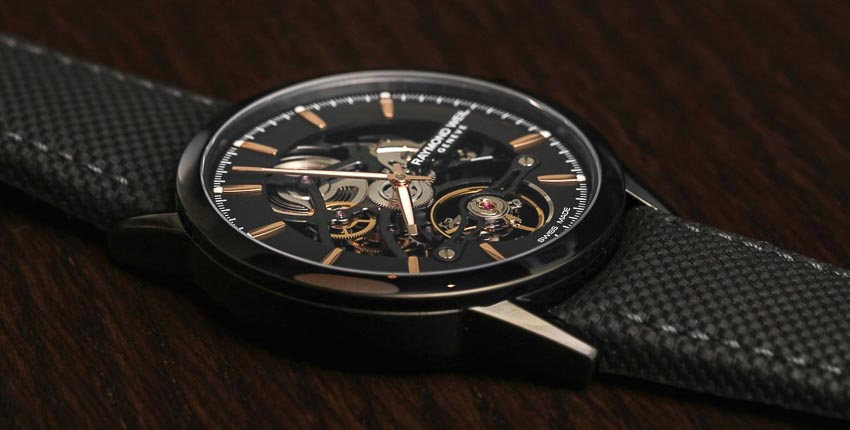 dong-ho-Freelancer-Calibre-RW1212-Skeleton-cua-Raymond-Weil-1