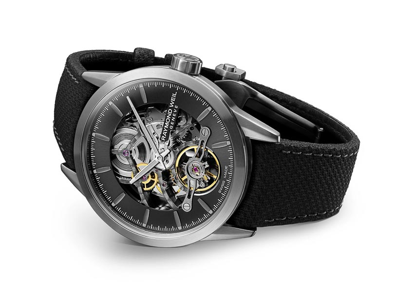dong-ho-Freelancer-Calibre-RW1212-Skeleton-cua-Raymond-Weil-2