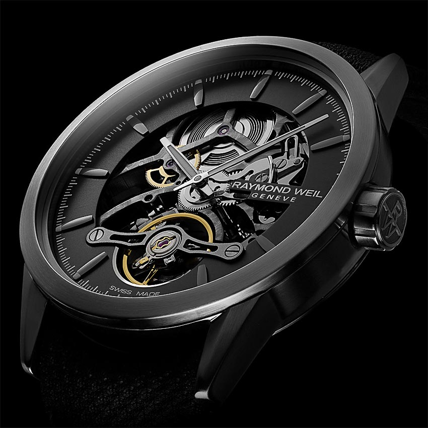 dong-ho-Freelancer-Calibre-RW1212-Skeleton-cua-Raymond-Weil-4