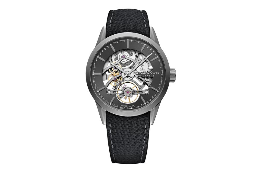 dong-ho-Freelancer-Calibre-RW1212-Skeleton-cua-Raymond-Weil-5
