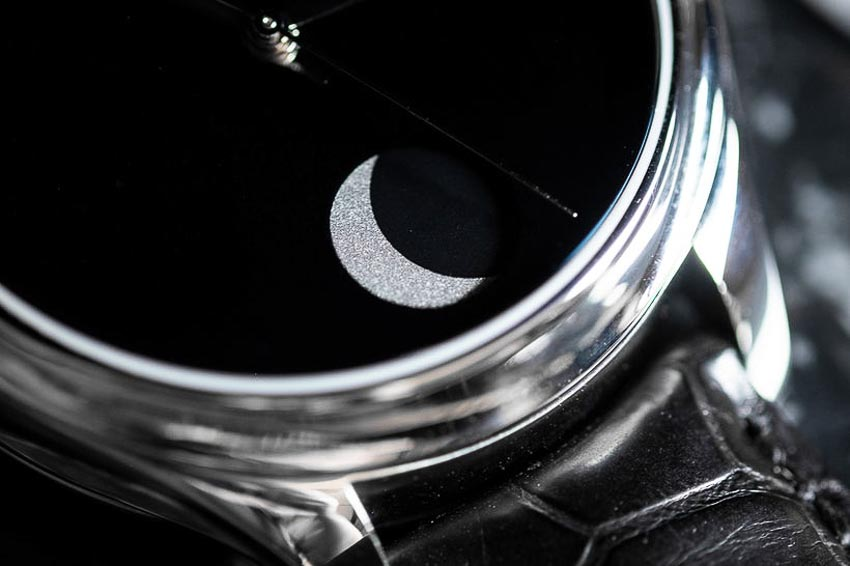 DNP-dong-ho-H- Moser-CieEndeavour-Perpetual-Moon-1