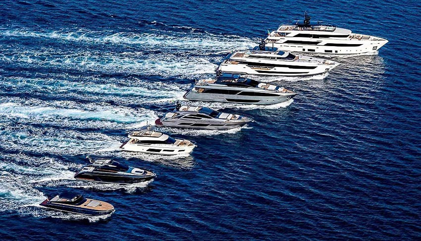 DNP-du-thuyen-cua-Ferretti-Group-chien-thang-an-tuong-tai-Cannes-Yachting-Festival-1