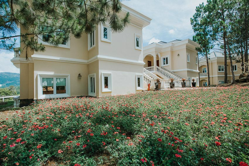 khu-nghi-duong-5-sao-Dalat-Edensee-Resort-1