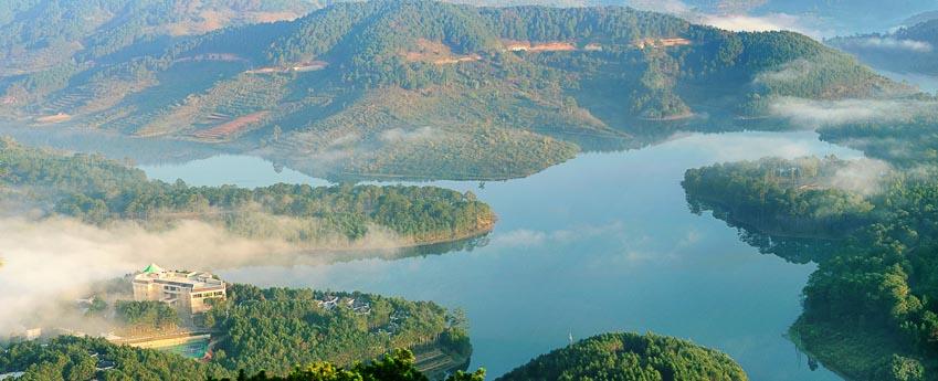khu-nghi-duong-5-sao-Dalat-Edensee-Resort-3