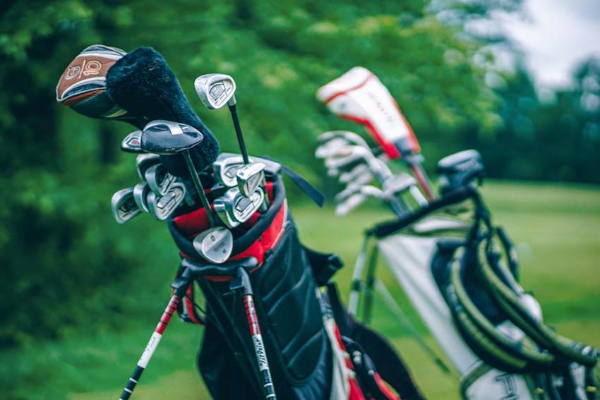 DNP-mach-ban-bi-quyet-chon-gay-golf-3