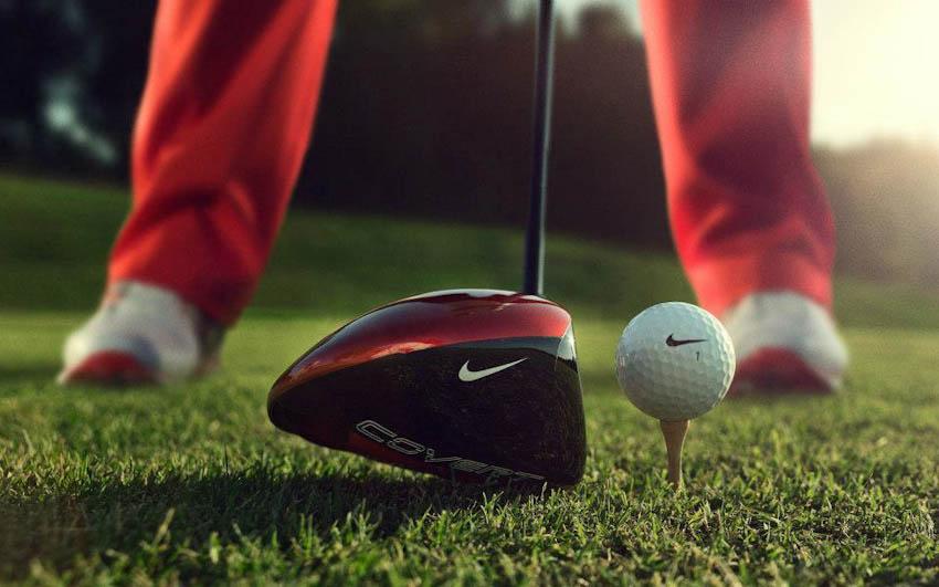 DNP-mach-ban-bi-quyet-chon-gay-golf-4
