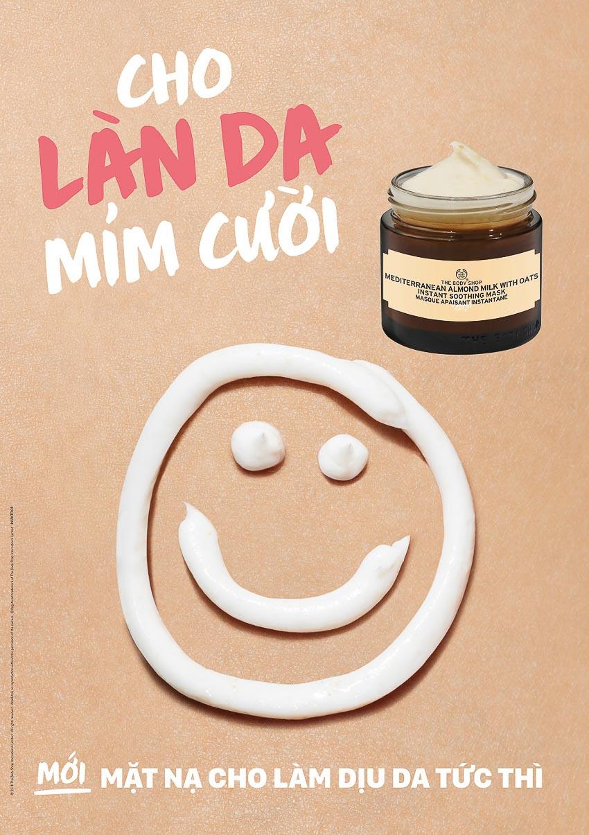 DNP-mat-na-sua-hanh-nhan--va-yen-mach-cua-The-Body-Shop-6