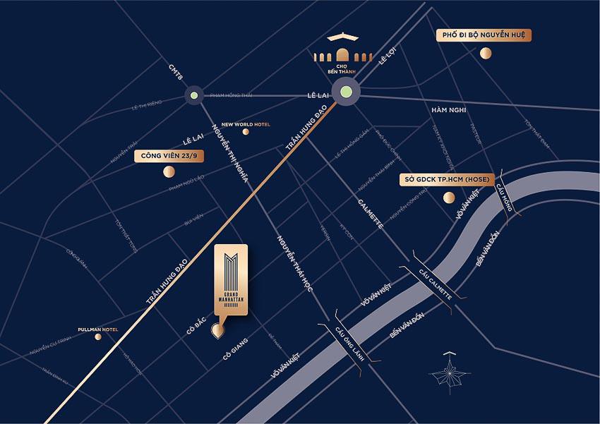 DNP-ra-mat-du-an-The-Grand-Manhattan-1